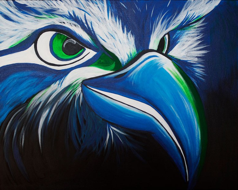 seahawk-acrylic-for-web